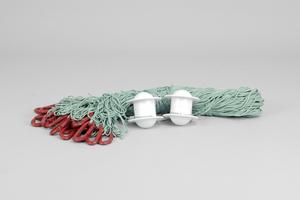 Crayfish String, Floating Line, 30 Hooks