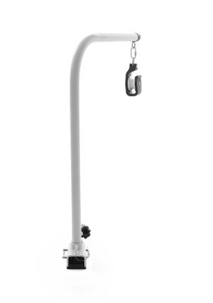 NorthLift - LHM, Manual Line Hauler