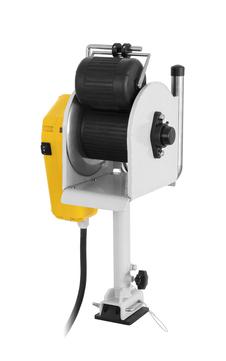 NorthLift - NH300, 12 V, Net Hauler