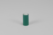 Reflector Tape, Green