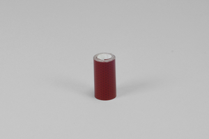 Reflector Tape, Red