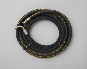 NorthLift - Hydraulic Hose 8 m (HL)