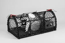 Lobster Creel 36'', Parlour, 15 KG