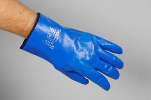 Tegera 7350, Lined Glove, XX-Large (11)