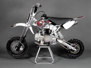 """Viper 125cc 10"""""""