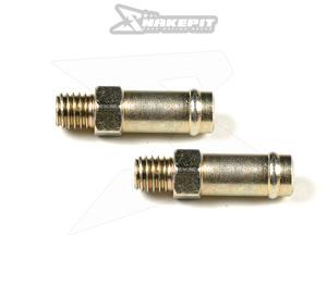 Oljekyls adapter till YX 150 & 160