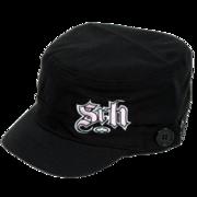 Bandito Army Hat
