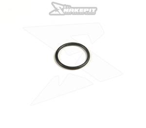 O-Ring till distans insug 20mm