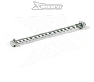 Svingbult 10mm
