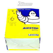 "Slang Michelin AIRSTOP 3.0/3.50-12"""