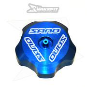 Tanklock Sano