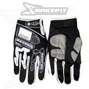 Handskar ScoYco MX07