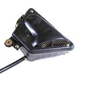Luftfilter ATV