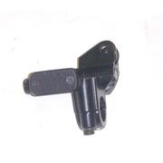 Bromscylinder höger PB1/PB3