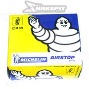 "Slang Michelin AIRSTOP 10"" (Bak)"