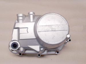Kopplingskåpa 125cc