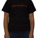 T-Shirt SP