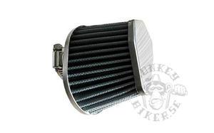 Airfilter Power filter