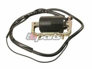 Ignition coil Dax ST70 6v