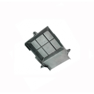 Battery Cover ST70