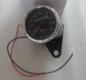 Hastighetsmätare 180km/h