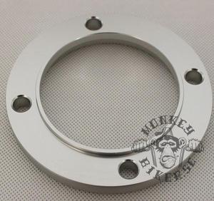 fälg-spacer 13mm CNC