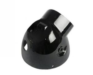 headlight bucket Dax