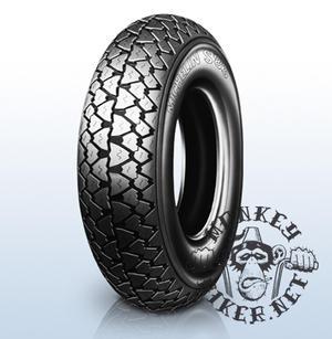 """8"""" Michelin S83 8-3,5"""