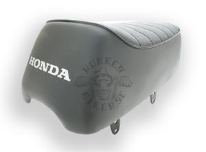 Seat Z50A