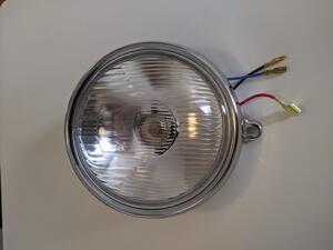 Headlight Z50A, ST70, Z50J1