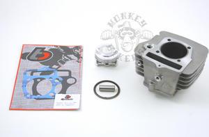 145cc TB tuning kit