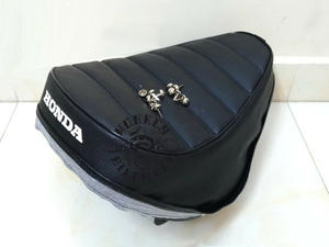Seat Cover Z50JZ