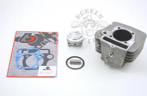 146cc TB tuning kit