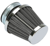 Airfilter 28mm-60mm