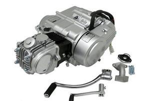88cc engine