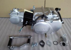 107cc engine
