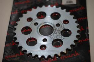 Rear sprocket Monkey type 3
