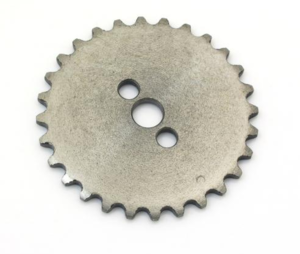 Cam sprocket  28T type 3