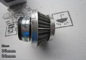 Luftfilter 38mm - Kona