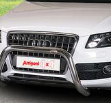 Frontbåge Audi Q5, 08-