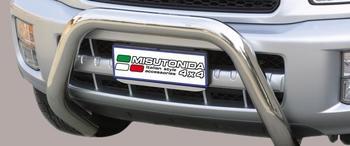 Frontbåge Toyota RAV4 00-03