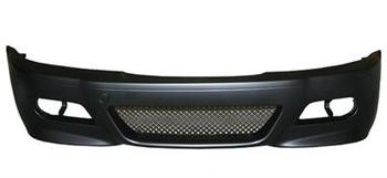 M front 3er BMW E46 Limo + Touring 5/98-3/05