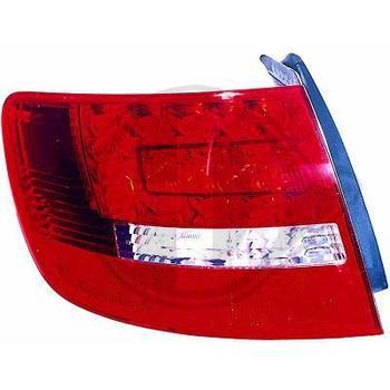 Audi.A6,.Höger.09->>.