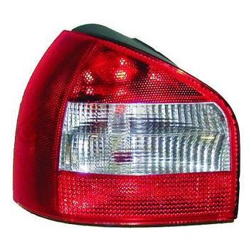 Audi.A3,.Höger.00-03.