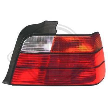 BMW.E36,.Höger.91-97.