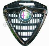Alfa RomeoKylargrillKÜHLERGRILL MI. ALFA 156,