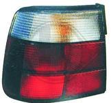 BMW.E34,.Vänster.88-95.