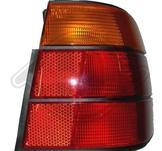 BMW.E34,.Höger.91-96.