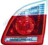 BMW.E60,.Höger.04-07.