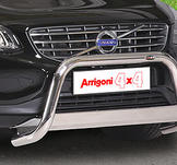 Frontbåge Volvo XC60 2014